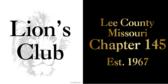 lions-club-id