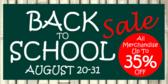 back-to-school-sale-chalkboard
