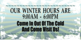 store-hours-winter