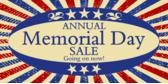 memorial-day-sale-old-time-patriotic