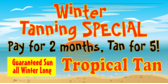 winter-tanning