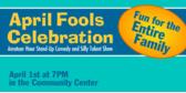 april-fools-celebration