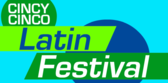 cinco-latin-festival