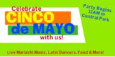 celebrate-cinco-de-mayo-with-us