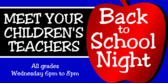 back-to-school-night-open-house