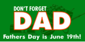 dont-forget-dad