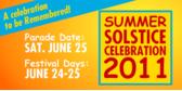 summer-solstice-parade