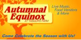 autumnal-equinox-celebration