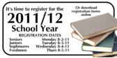 school-registration
