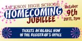 school-homecoming-jubillee