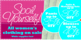 womens-clothing-sale