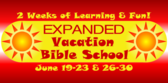 vbs-expanded-version
