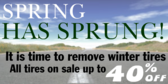 tire-sale-replace-winter-tires