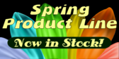 spring-clothing-line-spring-style