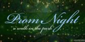 prom-night