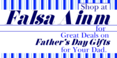 fathers-day-great-deals