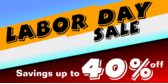 labor-day-sale-posted-discount