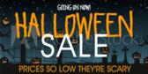 halloween-costumes-banner-design 5