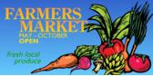 farmers-market-open