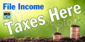 All Tax Designs