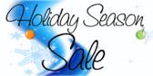 holidays-season-sale