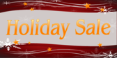 holiday-sale-with-tree