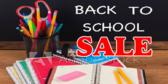 back-to-school-sale-bubbles