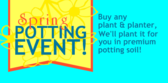 spring-potting-event