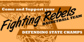 support-your-basketball-team