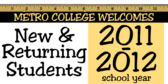 college-welcome-new-students