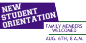 college-orientation-week-family-welcome
