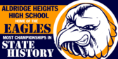 high-school-home-of-the-mascot