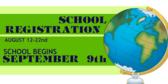 school-registration-week