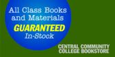 college-bookstore-guaranteed-in-stock