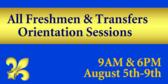 freshmen-transfer-orientation