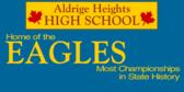 high-school-champions