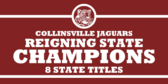 reigning-state-champs