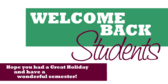 welcome-back-students-redux
