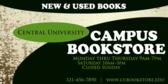 campus-used-book-store-redux
