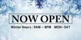 now-open-winter-hours