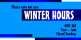please-note-winter-hours