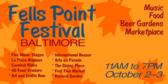 baltimore-fall-festival