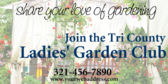 ladies-gardening-club