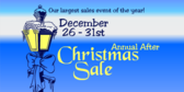 after-christmas-sale-wintery-theme