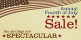 fourth-of-july-sale-spectacular-savings