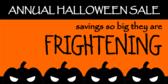halloween-costumes-banner-design 4
