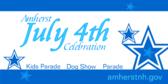 amherst-july-4th-celebration