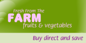 fresh-from-the-farm-buy-direct-and-save
