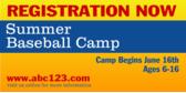 summer-baseball-camp