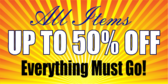 all-items-50-off